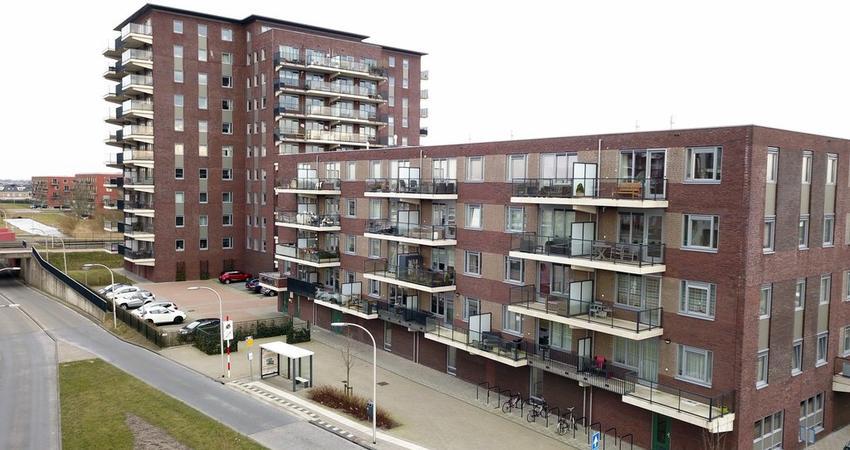 Vossenzoom 89 in Pijnacker 2643 KL