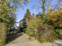 Misterweg 108 I in Winterswijk 7102 BN