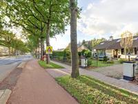 Rijksstraatweg 170 in Sleeuwijk 4254 XK