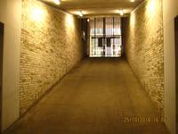 Westerdok 472 Pp in Amsterdam 1013 BH