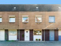 Riethovenerf 24 in Tilburg 5035 CH