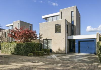 Lissestraat 17 in Tilburg 5045 WD