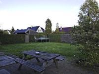 Olympiaweg 96 in Wervershoof 1693 EM
