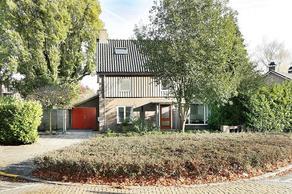 Coornhertstraat 23 in 'S-Hertogenbosch 5216 HX