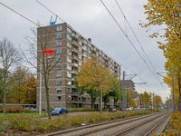 Molenvliet 54 in Rotterdam 3076 CK