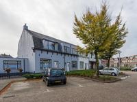 Mierloseweg 201 in Helmond 5707 AG