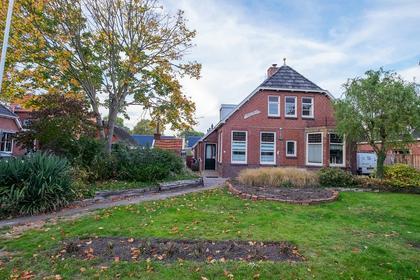Groningerweg 27 in Groningen 9738 AB