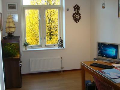 Burgemeester Rijpstrastr 14 E in Zelhem 7021 CR