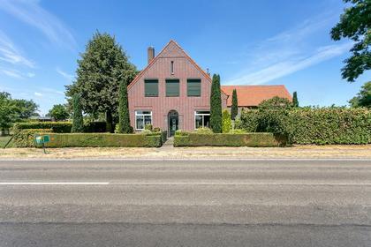Venloseweg 5 in Ospel 6035 RX