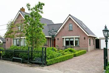 Oud Over 62 64 in Loenen Aan De Vecht 3632 VE