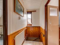Rolleweg 15 in Oud Gastel 4751 VA