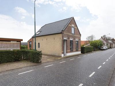 Drogedijk 8 in Fijnaart 4793 TC