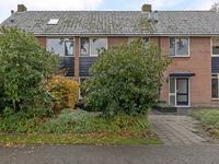 Vivaldistraat 128 in Nijverdal 7442 GR