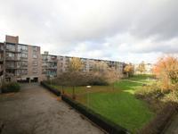 Peursumstraat 94 in Amsterdam 1106 BW