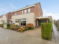 Fuut 15 in Bergen Op Zoom 4617 KP