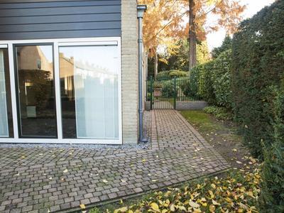 Antoon Coolenstraat 3 in Helvoirt 5268 BN