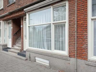 Schilperoortstraat 45 A in Rotterdam 3082 SP
