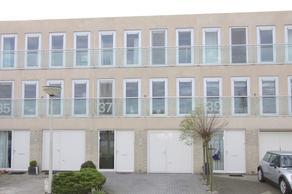 Statietjalk 37 in Bergen Op Zoom 4617 GN