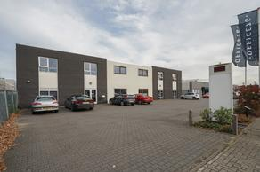 De Vlotkampweg 76 Bel in Nijmegen 6545 AG