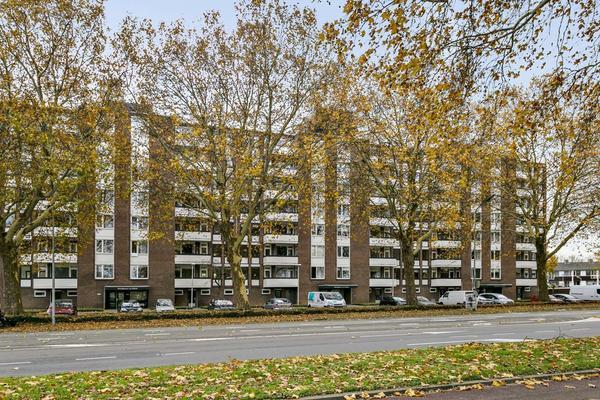 Dokter Bakstraat 5 E in Maastricht 6216 CB