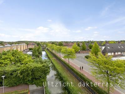 Aroldo 28 in Eindhoven 5629 PZ