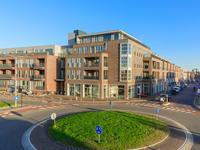 Zeestraat 110 in Noordwijk 2201 KJ