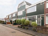 Jacob Marisstraat 8 in Krimpen Aan Den IJssel 2923 CM
