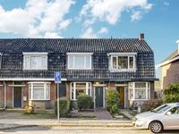Oude Vlijmenseweg 52 in 'S-Hertogenbosch 5223 GN