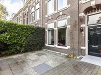 Rijnsburgerweg 38 in Leiden 2333 AB