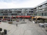 Te koop appartement in stadshart Almere