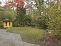 Zuster Meyboomlaan 9 in Apeldoorn 7334 DX