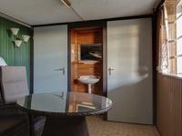 Gastelsedijk West 19 in Stampersgat 4754 AS
