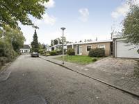 Brucknerlaan 15 in Roosendaal 4702 HM