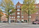 Tweede Van Der Helststraat 79 4 in Amsterdam 1073 AM