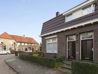 Wilhelminastraat 13 in Vlijmen 5251 ER