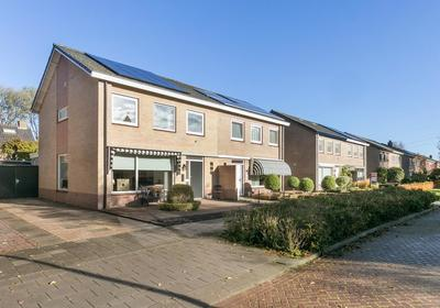 Buitenvest 35 in Geertruidenberg 4931 CG