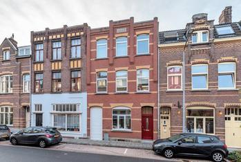 Helbeek 10 in Venlo 5911 CX