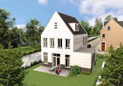 Ligtelijnweg 23 B13 in Loenen Aan De Vecht 3632 JM