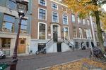 Herengracht 440 in Amsterdam 1017 BZ
