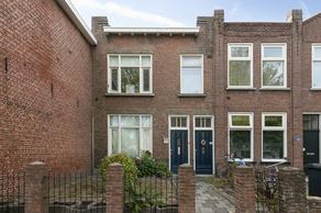 Antwerpsestraatweg 128 B in Bergen Op Zoom 4615 AV
