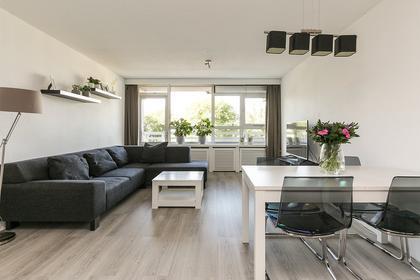 Voermanweg 504 in Rotterdam 3067 JW