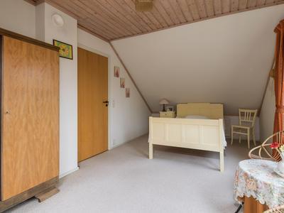 Stiendollen 28 in Oudemirdum 8567 HT