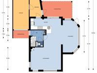 Schiltmanshof 8 in Kerk-Avezaath 4012 DJ