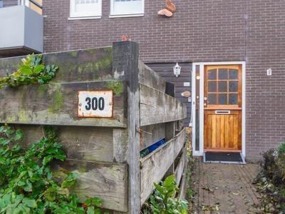 Keizersmantel 300 in Sneek 8607 GZ