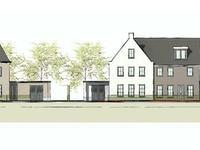 Kleingouw in Andijk 1619