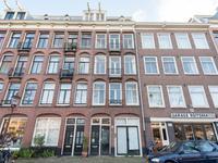 Jacob Van Lennepkade 155 Ii in Amsterdam 1054 ZL