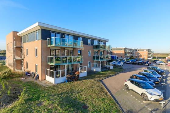Groot Hoogwaak 57 in Noordwijk 2202 TG