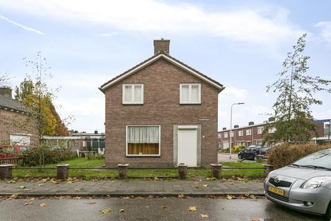 Julianastraat 23 in Huissen 6851 KJ