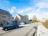 Willem Beekmanstraat 8 in Gulpen 6271 CZ