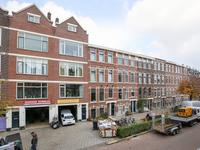 Lisstraat 24 Biii in Rotterdam 3037 RE